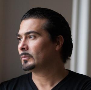 l'autore Domenico Dara