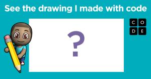 sharing_drawing-588ce28d985af75c622ab90346049407