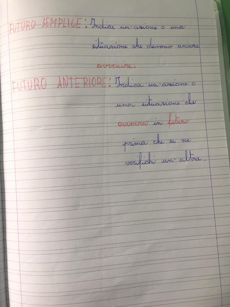 Maestra Rosa Sergi S Blog Scuola E Altro